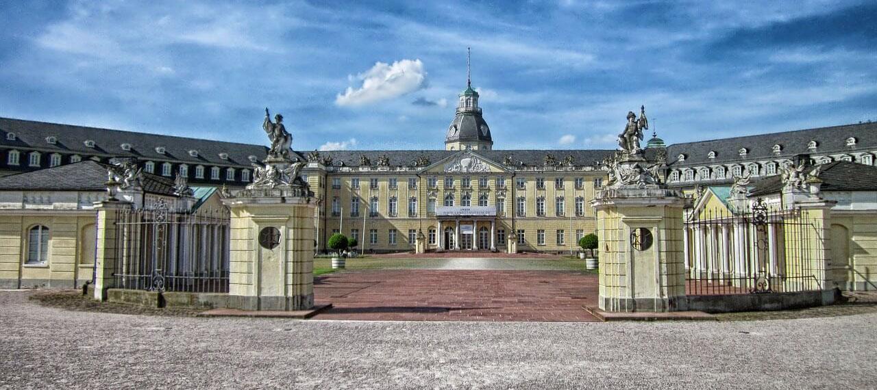 Bordelle In Karlsruhe