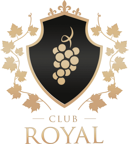 Club Royal Neustadt